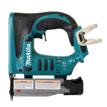 Makita DPT351Z 18V Pin Nailer