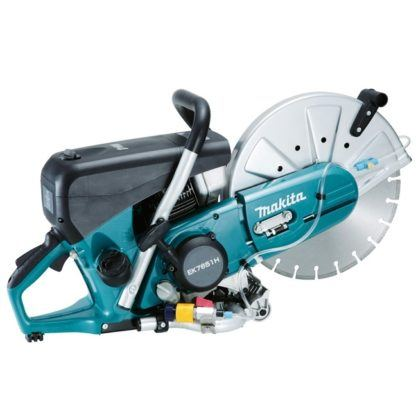 "Makita EK7651H 14"" Power Cutter"