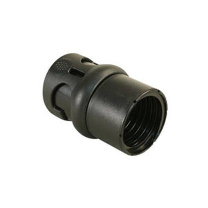 Makita P-70384 Quick Connect Coupling for 446L Dust Extractor
