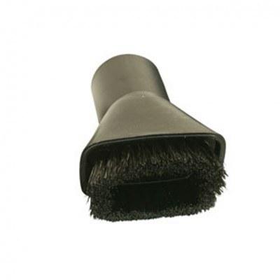 Makita P-80004 Square Brush Nozzle for 446L Dust Extractor