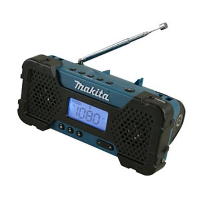 Radio 12v
