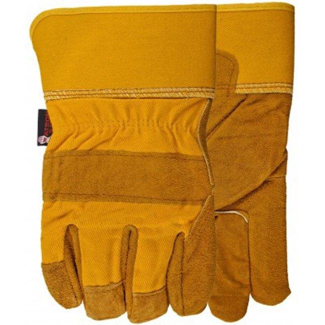 Watson 5827 Hand Job Gloves