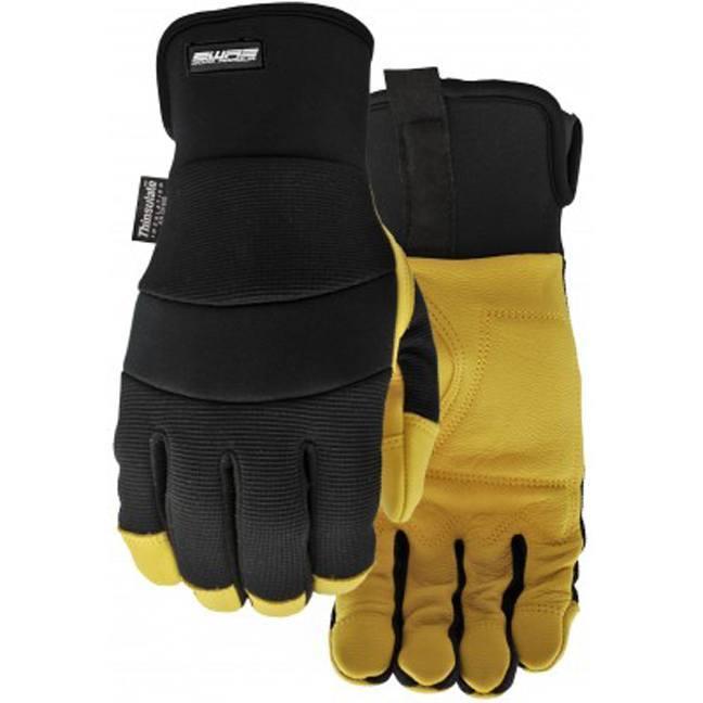 Watson 9014 Viper Gloves