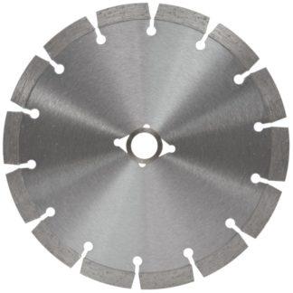 Lackmond General Purpose Segmented Blades