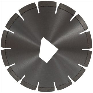 Lackmond Special Arbor Early Entry Blades