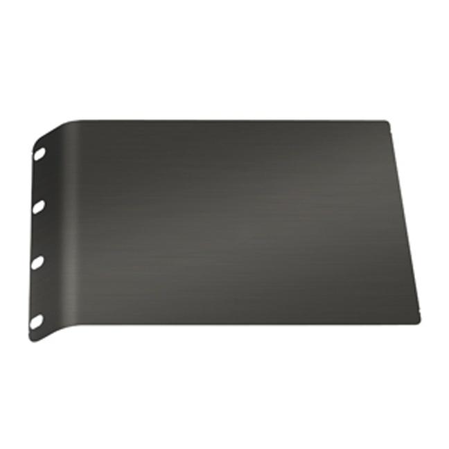 Makita 344586-7 Replacement Belt Sander Plate