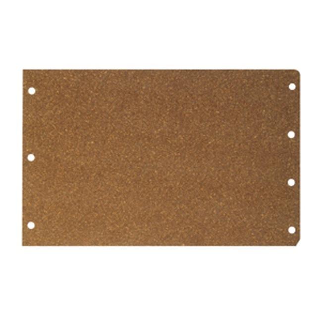 Makita 423312-8 Replacement Belt Sander Plate