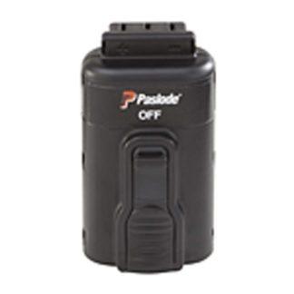 Paslode 902654 7.4V Li-Ion Battery