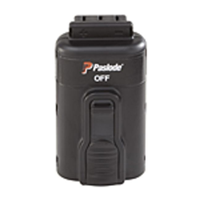 Paslode 902654 7.4V Li-Ion Battery