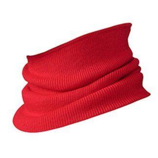 Pioneer 562 Storm Master Hat Liner Windguard