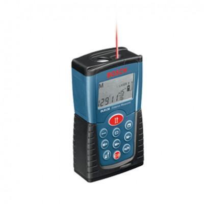Bosch DLR130K Laser Distance Measurer
