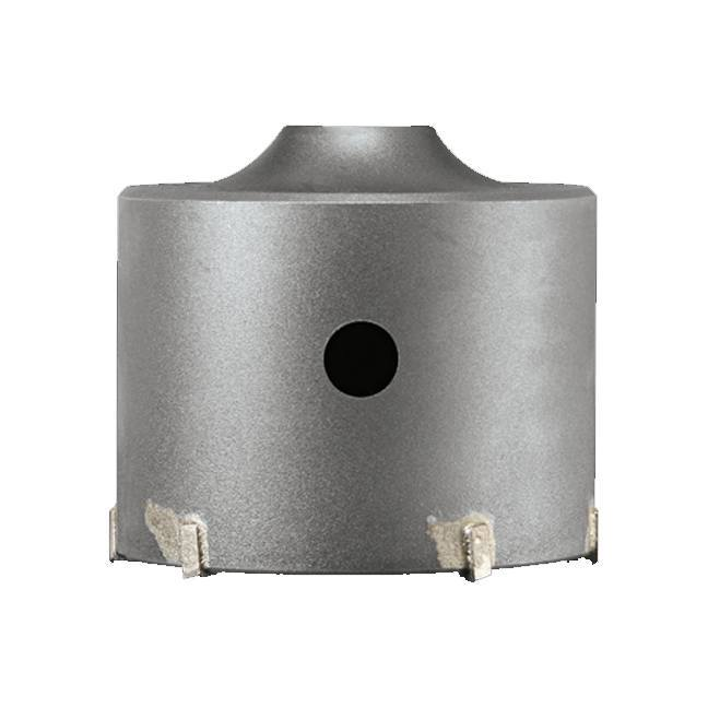 "Bosch T3921SC 4-3/8"" SDS-Plus Thin-wall Core Bit"