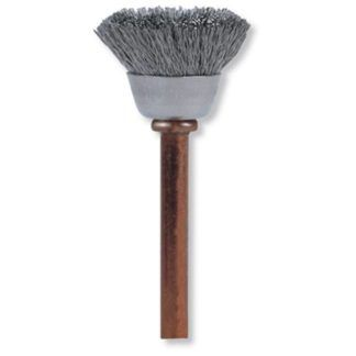 Dremel 531 Stainless Steel Brush