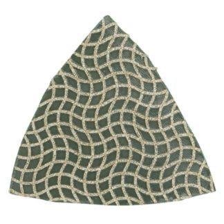 Dremel MM900 Multi-Max 60 Grit Diamond Paper