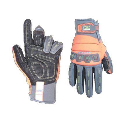 Kuny's 165 Energy Work Gloves