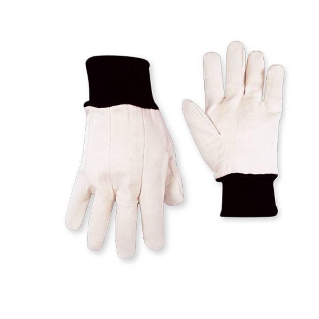 Kuny's 2004 Cotton Canvas Gloves