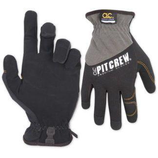 Kuny's 217 Speed Crew Gloves