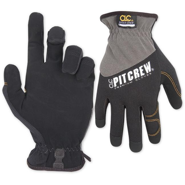 Kuny's 217 Speed Crew Gloves