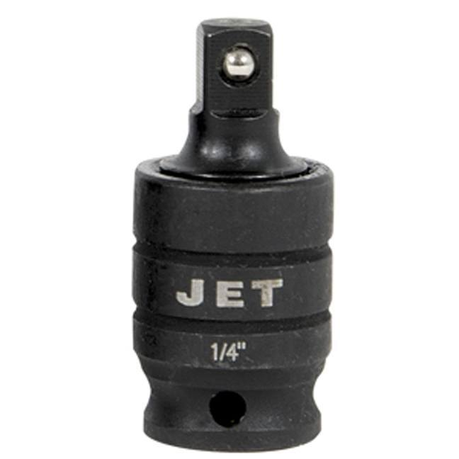"Jet 680915 1/4"" DR Locking U-Joint"