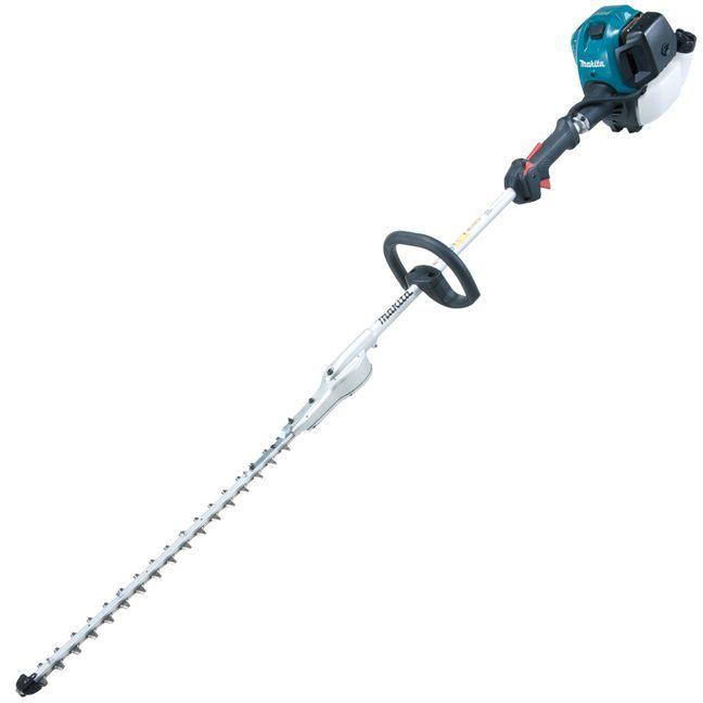Makita EN5950SH 25.4cc Short Shaft Pole Hedge Trimmer