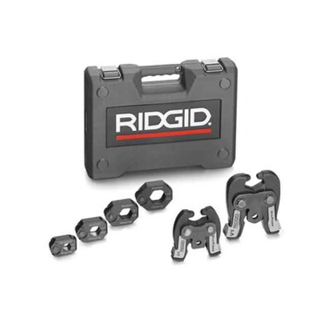 Ridgid 28043 Rings for ProPress
