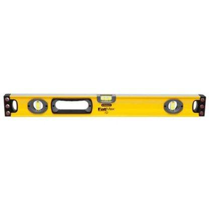 """Stanley 43-524 Fatmax 24"""" Non-Magnetic Level"""
