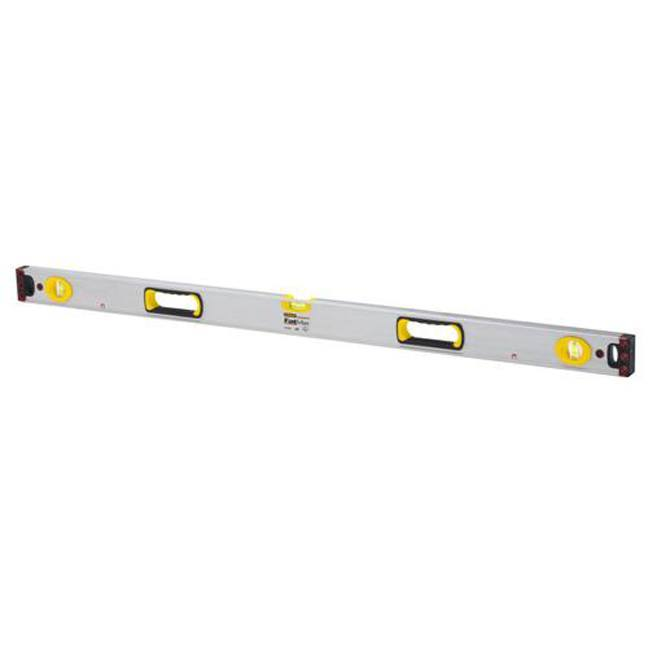 """Stanley 43-549 Fatmax 48"""" Magnetic Level"""