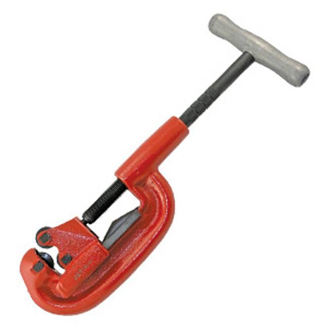 """Jet 739111 2"""" Iron Pipe Cutter"""