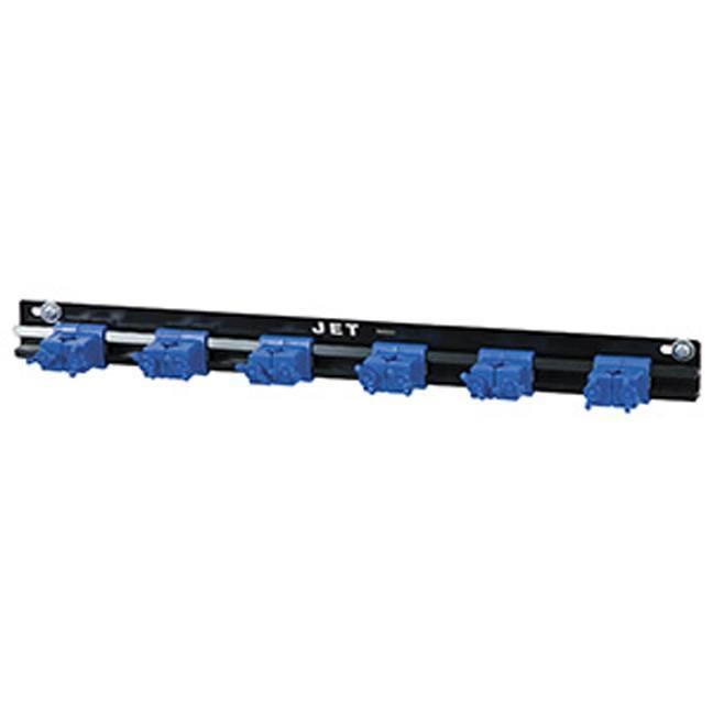 Jet 841061 Tool Organizer