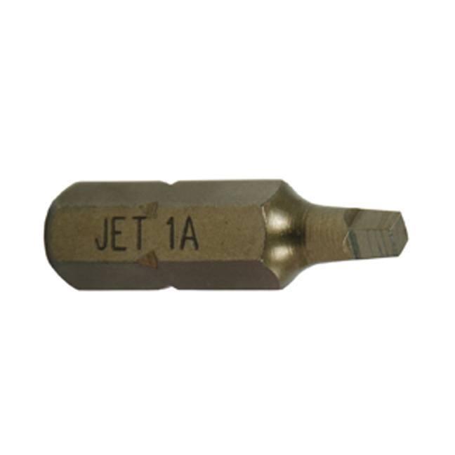 Jet R A2 Insert Bit