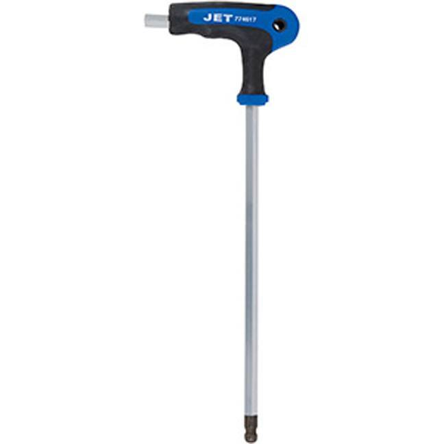 Jet S2 L-Handle Hex Key
