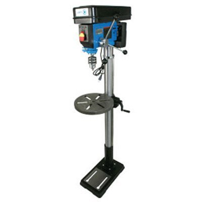 Bc fasteners and tools sells the top brands in power tools for 13 floor drill press