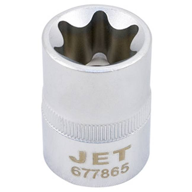 Jet 677805 1/4