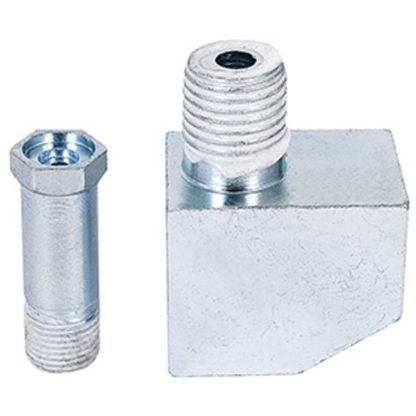 Strongarm 030285 Hydraulic Gauge for 030202 & 030207