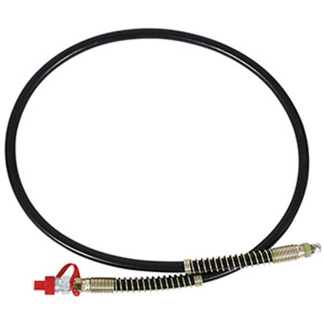 Strongarm 030292 Hydraulic Hose for 030202 & 030207