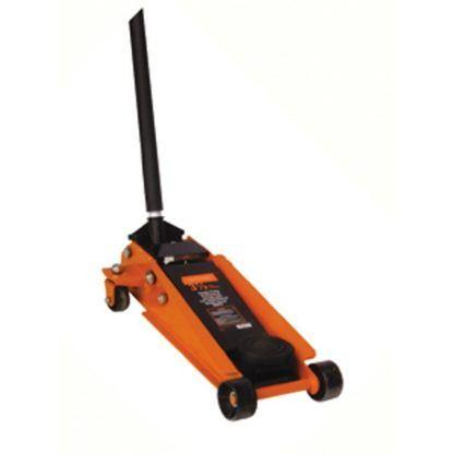 Strongarm 030407 3-1/2 Ton Double Pumper Service Jack