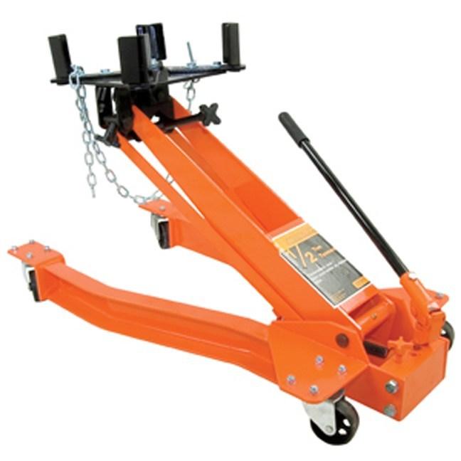 Strongarm 030542 1/2 Ton Low Profile Transmission Jack