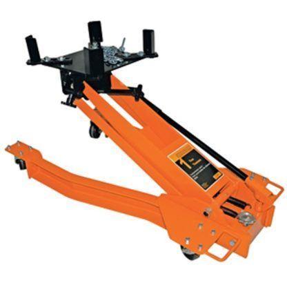 Strongarm 030545 1 Ton Transmission Jack - Standard Duty