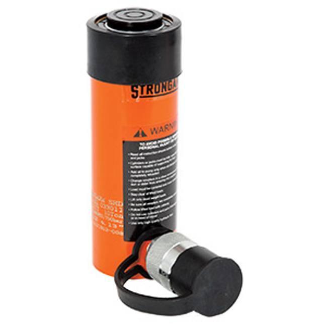 Strongarm 033011 10 Metric Ton Single Acting Cylinder