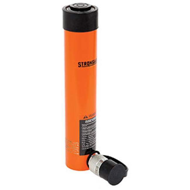 Strongarm 033013 10 Metric Ton Single Acting Cylinder