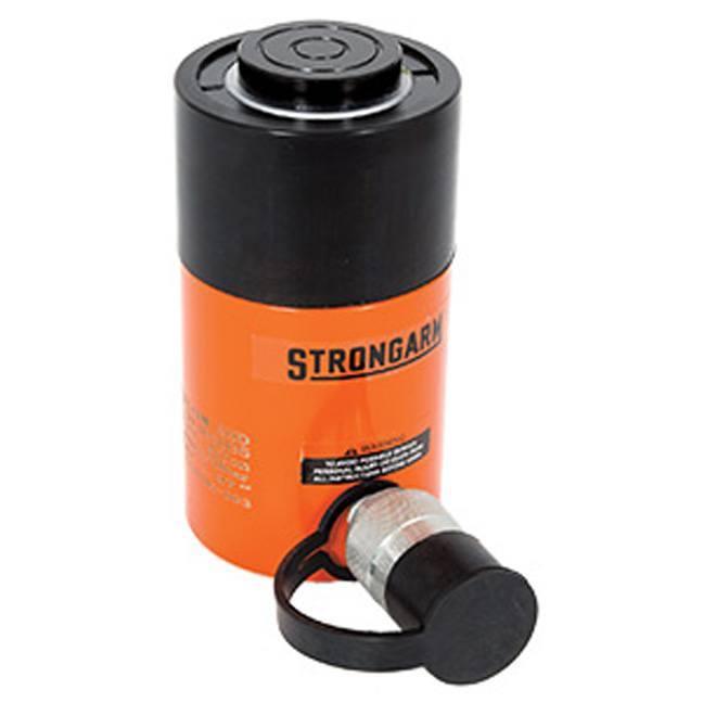 Strongarm 033035 25 Metric Ton Single Acting Cylinder