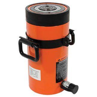 Strongarm 033060 100 Metric Ton Single Acting Cylinder