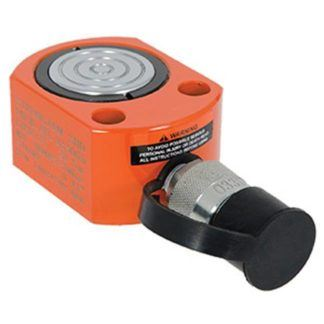 Strongarm 033065 20 Metric Ton Low Height Single Acting Cylinder
