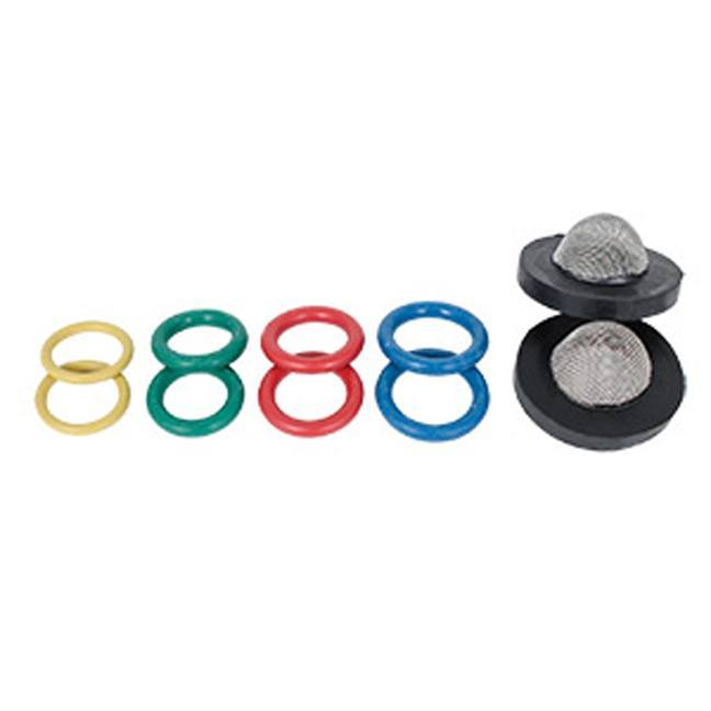 Jet 291423 O-Ring and Filter Kit