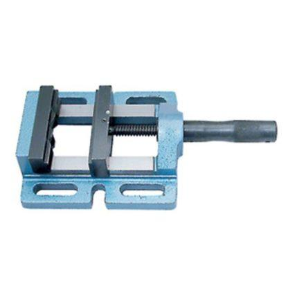 "Jet 321124 4"" Drill Press Vise - Heavy Duty"