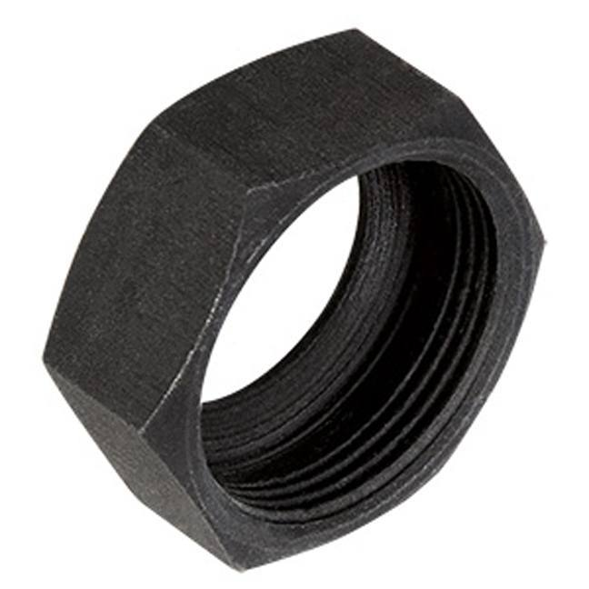 Jet 390298 Nut for JLHD/JLED/JLSD L-Clamp
