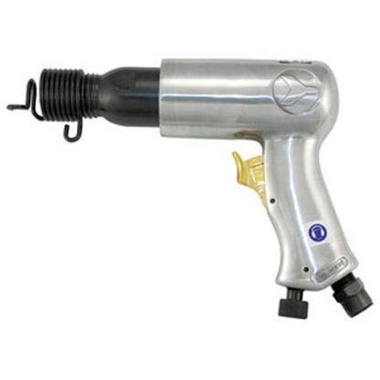 Jet 404123 .401 Shank Medium Barrel Air Hammer