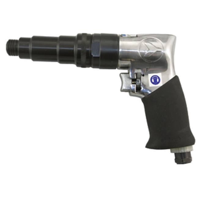"""Jet 404606 1/4"""" Hex Pistol Grip Screwdriver"""