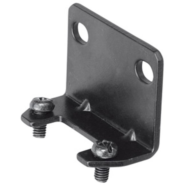 Jet 408862 Mounting Clamp for Filters and Lubricators