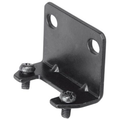 Jet 408863 Mounting Clamp for Filters and Lubricators